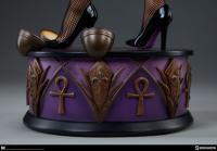 Gallery Image of Zatanna Premium Format™ Figure