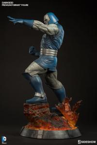 Gallery Image of Darkseid Premium Format™ Figure