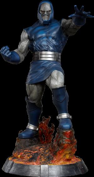 Darkseid Premium Format Figure