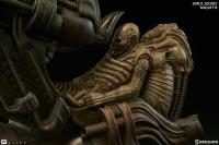 Gallery Image of Space Jockey Maquette
