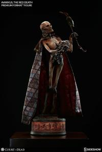 Gallery Image of The Red Death Premium Format™ Figure
