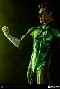 Gallery Image of Green Lantern - Hal Jordan Premium Format™ Figure