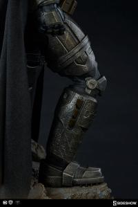 Gallery Image of Armored Batman Premium Format™ Figure