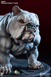 Gallery Image of Dawg Premium Format™ Figure