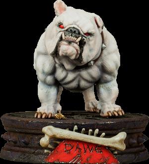 Dawg Premium Format Figure