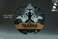 Gallery Image of Taarna Premium Format™ Figure