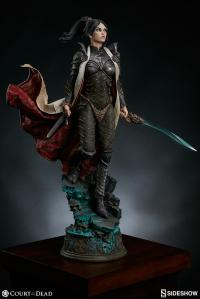 Gallery Image of Shard Mortal Trespasser Premium Format™ Figure
