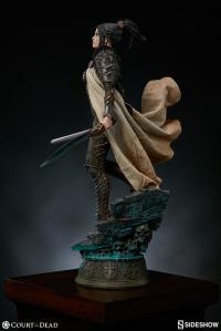 Gallery Image of Shard Mortal Trespasser Premium Format™ Figure