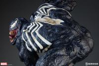 Gallery Image of Venom Premium Format™ Figure