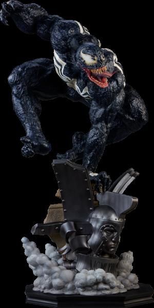 Venom Premium Format™ Figure