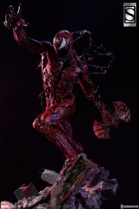 Gallery Image of Carnage Premium Format™ Figure