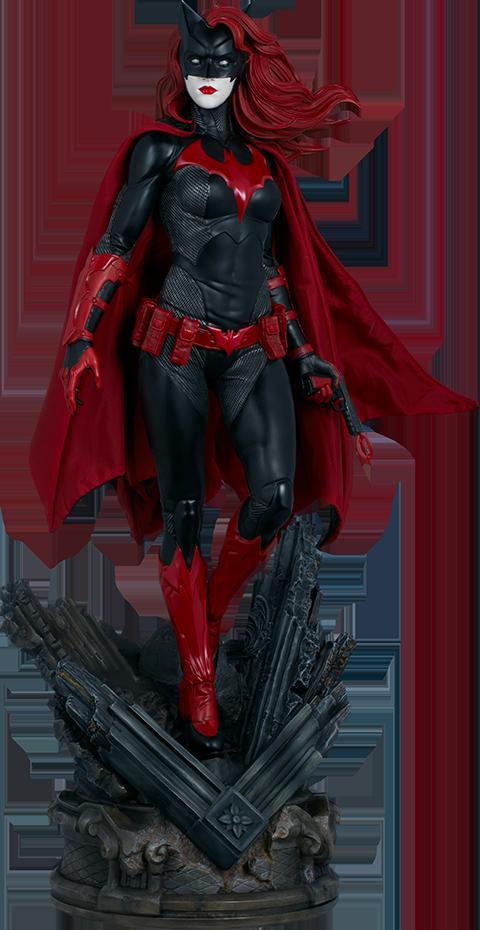 Sideshow Collectibles Batwoman Premium Format™ Figure