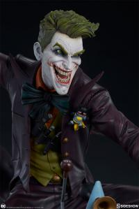 Gallery Image of The Joker Premium Format™ Figure
