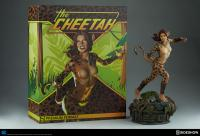 Gallery Image of Cheetah Premium Format™ Figure