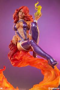 Gallery Image of Starfire Premium Format™ Figure