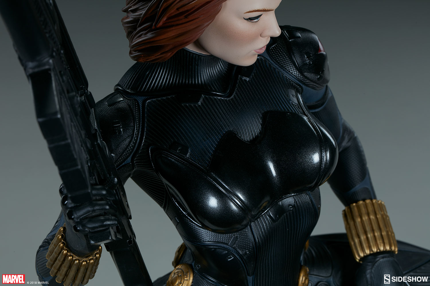 www black widow