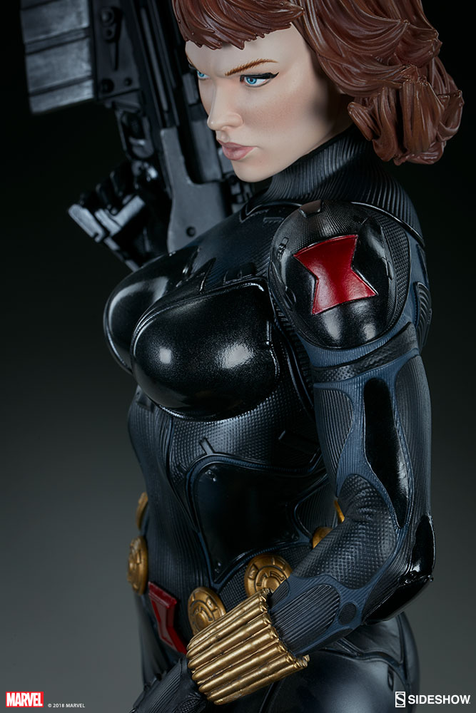 Marvel black widow - photo#36