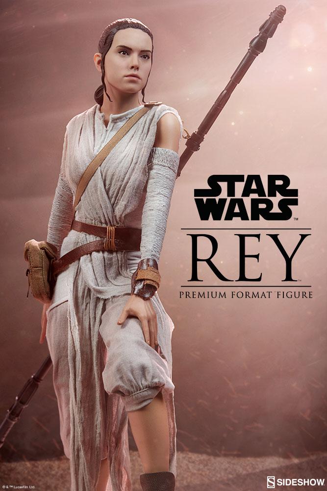 rey_star-wars_gallery_5c4d60064ef0b.jpg
