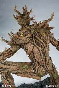 Gallery Image of Groot Premium Format™ Figure