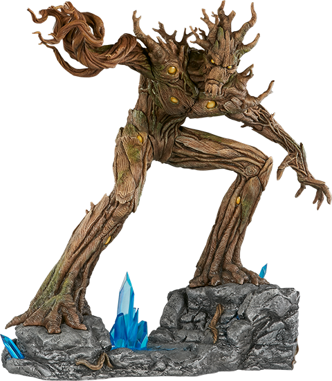 Sideshow Collectibles Groot Premium Format™ Figure
