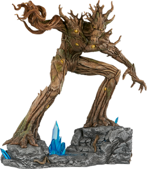 Groot Premium Format™ Figure