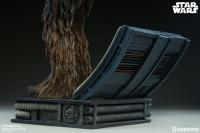 Gallery Image of Chewbacca Premium Format™ Figure