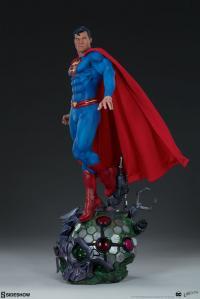 Gallery Image of Superman Premium Format™ Figure