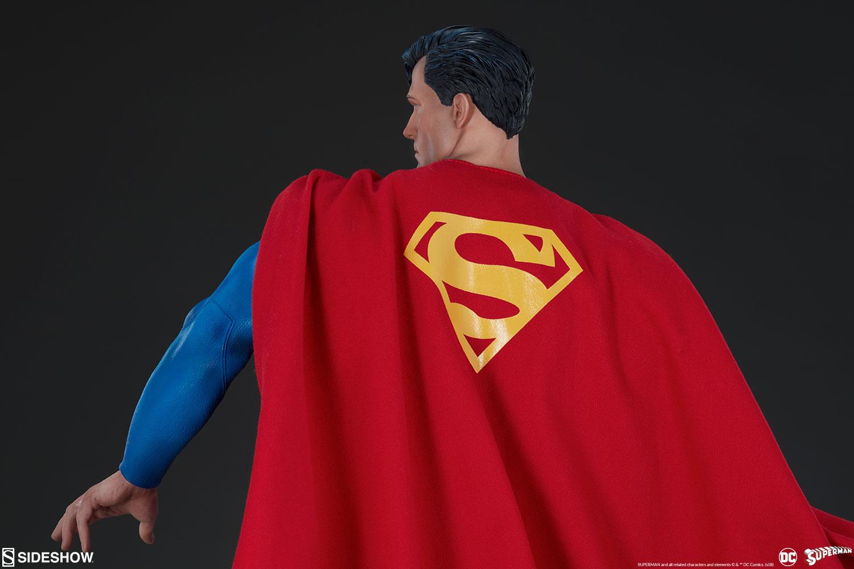 DC Comics Superman Irish Shield Licensed Adult T Shirt