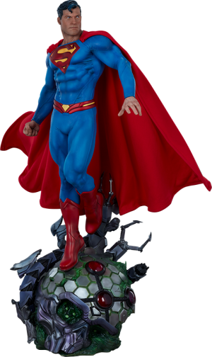 Superman Premium Format™ Figure