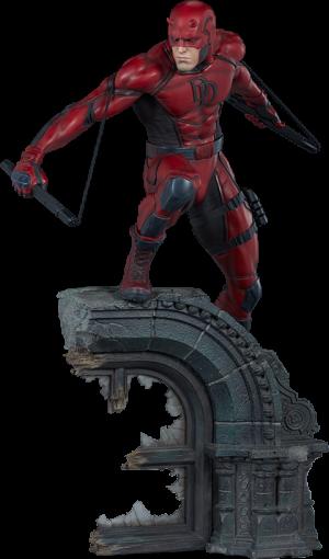 Daredevil Premium Format™ Figure