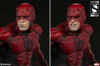 Gallery Image of Daredevil Premium Format™ Figure