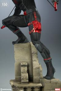 Gallery Image of Daredevil: Shadowlands Premium Format™ Figure
