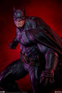 Gallery Image of Batman Premium Format™ Figure