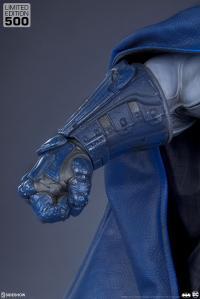 Gallery Image of Batman: Modern Age Premium Format™ Figure