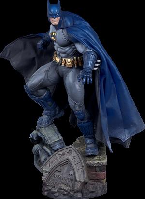 Batman: Modern Age Premium Format™ Figure
