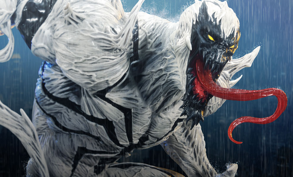 Gallery Feature Image of Anti-Venom Statue - Click to open image gallery