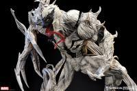 Gallery Image of Anti-Venom Statue