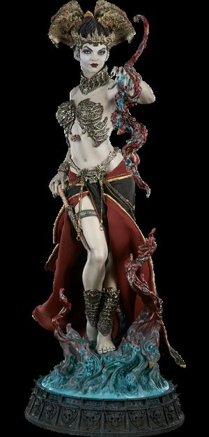 Gethsemoni Shaper of Flesh Premium Format™ Figure