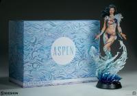 Gallery Image of Aspen Premium Format™ Figure