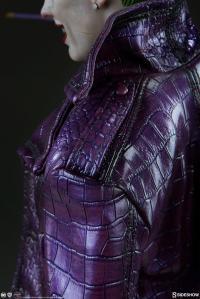 Gallery Image of The Joker Premium Format™ Figure