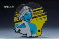 Gallery Image of Mystique Premium Format™ Figure
