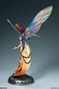 Gallery Image of Grace Premium Format™ Figure