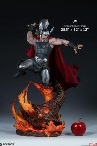 Gallery Image of Thor Premium Format™ Figure
