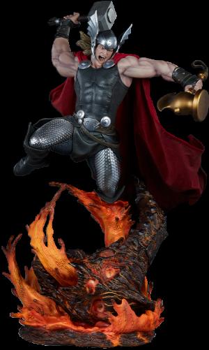 Thor Premium Format™ Figure