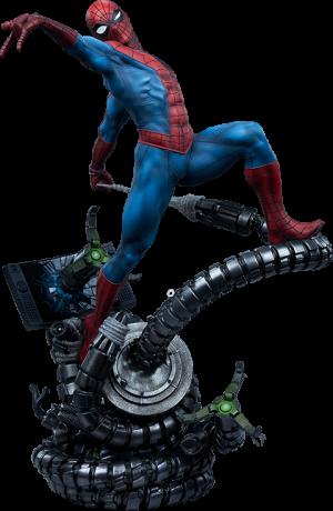 Spider-Man Premium Format™ Figure