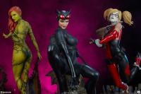Gallery Image of Catwoman Premium Format™ Figure
