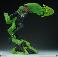 Gallery Image of Green Lantern Premium Format™ Figure