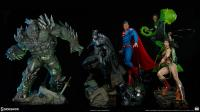 Gallery Image of Green Lantern Premium Format™ Figure
