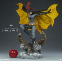 Gallery Image of Batgirl Premium Format™ Figure