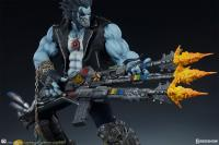 Gallery Image of Lobo Maquette